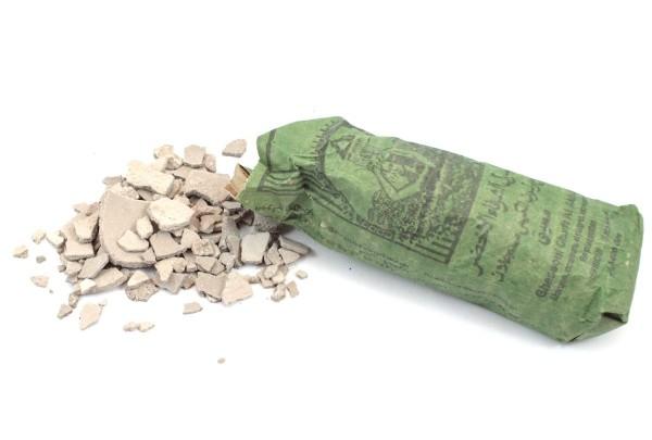 ghassoul-en-plaquettes-chorfa-al-akhdar-500g