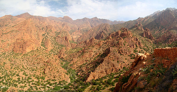 Panorama_Djebel_el_Kest